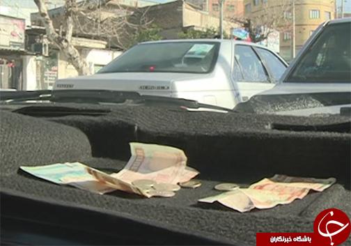 سخت چرخیدن چرخ تاکسیها / رانندگان تاکسی با چه دغدغههایی روبه رو هستند؟