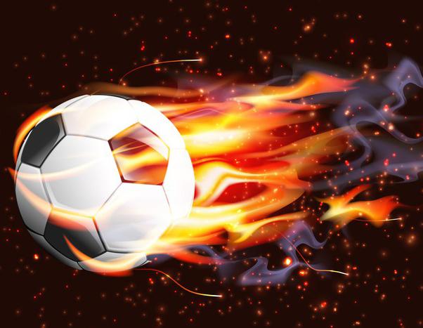 گلهایی در تاریخ فوتبال که تکرار نمی شوند+فیلم