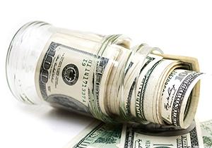 راه های مخفی کردن پول در زمان مسافرت + فیلم
