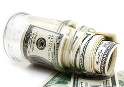 راههای مخفی کردن پول در زمان مسافرت + فیلم