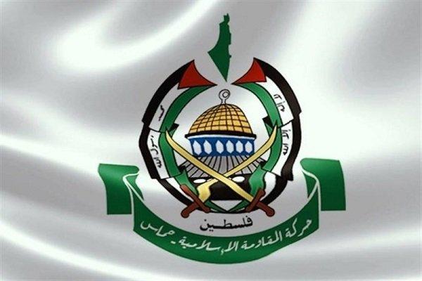 حماس آماده حمایت از دولت وحدت ملی است
