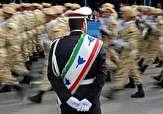 باشگاه خبرنگاران -۱۵ قدرت نظامی برتر جهان را بشناسیم+ جایگاه ایران