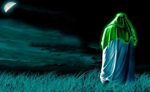 زنان چگونه به تسریع ظهور حضرت حجت (عج) کمک میکنند؟
