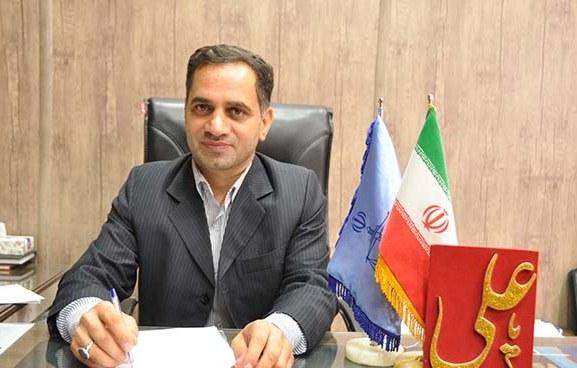 شعب ویژه رسیدگی به جرائم هتک حرمت ماه مبارک رمضان در کرمان تشکیل شده است