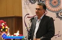 باشگاه خبرنگاران -ارتقای آموزش و روابط بین الملل در دانشکده پزشکی مشهد