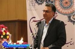 ارتقای آموزش و روابط بین الملل در دانشکده پزشکی مشهد