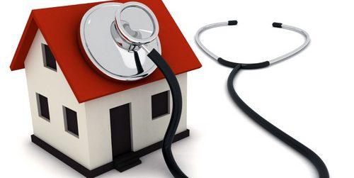 بیش از 13 میلیون تحت پوشش پزشک خانواده روستایی هستند