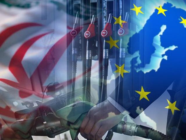 پیروی مشتریان بزرگ نفت ایران از تحریم های آمریکا بعید است