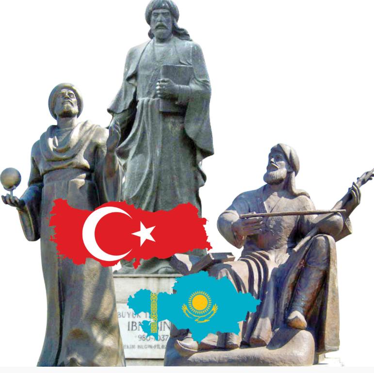 سرقت مفاخر/ترکیه مدعی ترک بودن ابوعلی سینا شد!