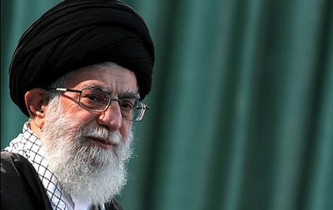 دشمن قادر نیست حادثهای مثل صلح امام حسن(ع) را به ما تحمیل کند +فیلم