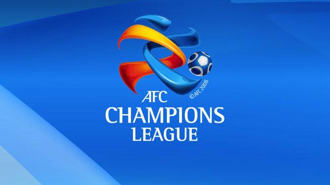 یک چهارم پایانی لیگ قهرمانان آسیا قرعه کشی شد/دربی آسیایی پرسپولیس و استقلال به تاخیر افتاد,