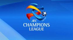 یک چهارم پایانی لیگ قهرمانان آسیا قرعه کشی شد/دربی آسیایی پرسپولیس و استقلال به تاخیر افتاد