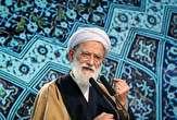 باشگاه خبرنگاران -اقامت نماز جمعه این هفته تهران به امامت آیتالله امامی کاشانی