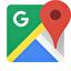 باشگاه خبرنگاران -دانلود Google Maps 9.78.0. برنامه مشاهده نقشههای گوگل برای اندروید