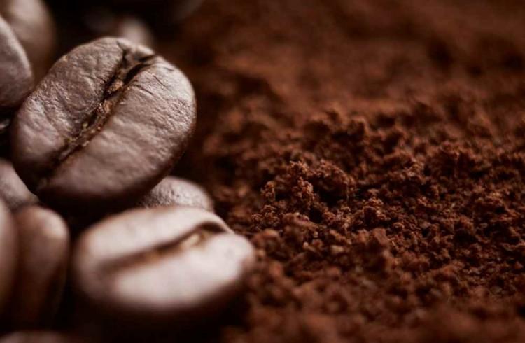 حقایق عجیب در مورد قهوه