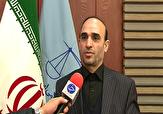 باشگاه خبرنگاران -770 زندانی جرائم غیر عمد اردبیل در انتظار آزادی