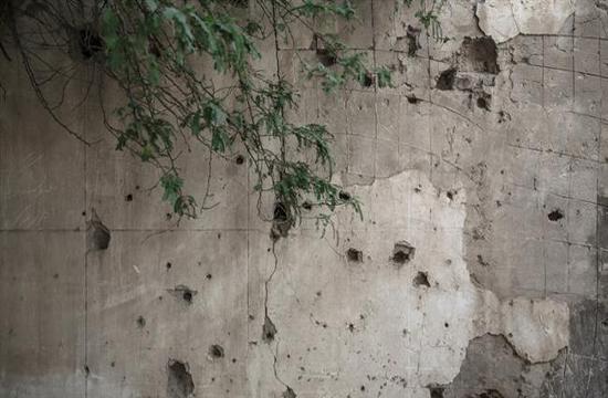 شهری که پس از 575 روز آزاد شد/ خونینشهر؛ خرمشهر شد + تصاویر
