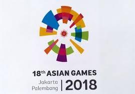 باشگاه خبرنگاران -۲ هندبالیست خراسانی در راه بازیهای آسیایی ۲۰۱۸