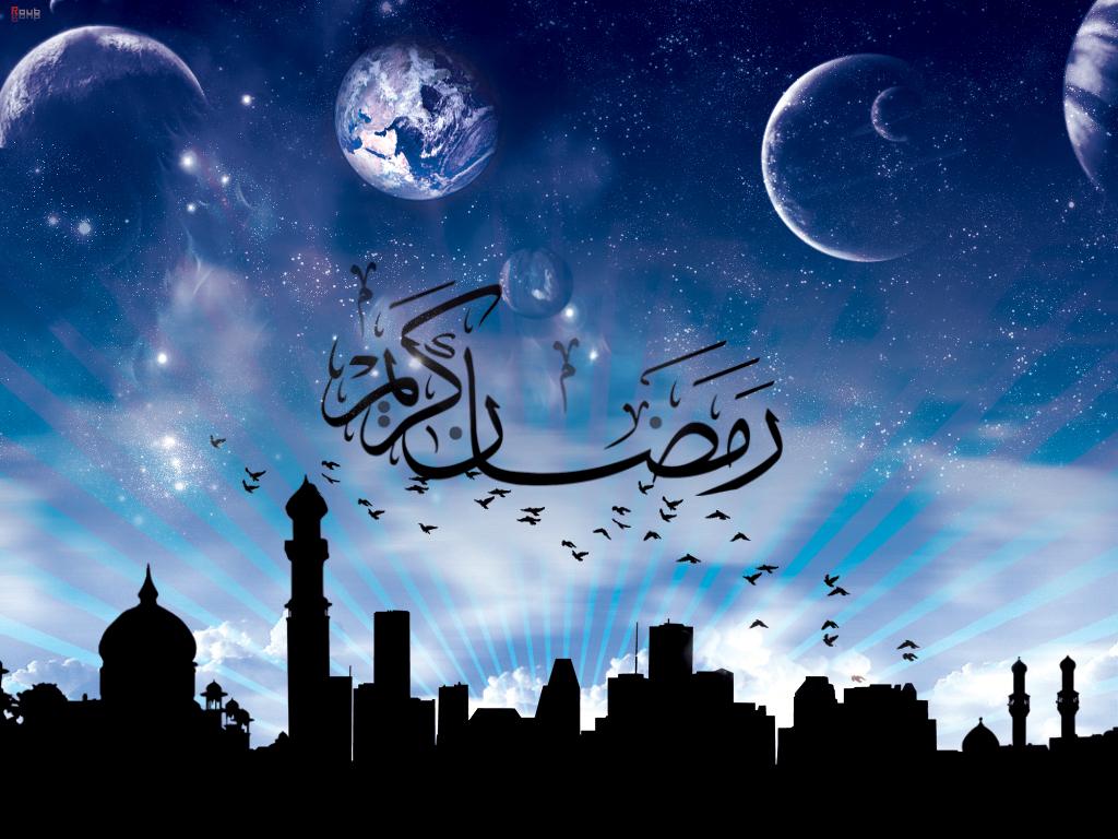 بزرگترين درس ماه مبارک رمضان چیست؟