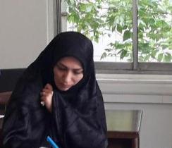 تدوین سند وضعیت زنان و خانواده در آذربایجان شرقی