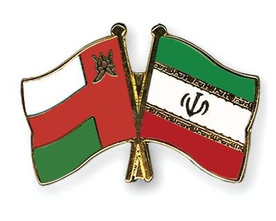 باشگاه خبرنگاران -هفدهمین کمیسیون مشترک اقتصادی ایران و عمان برگزار میشود
