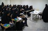 باشگاه خبرنگاران -آموزش و تربیت رایگان مربیان قرآنی در قم