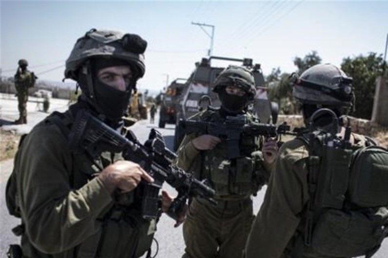 آنچه اسرائیلیها از وضعیت جبهه داخلی خود میگویند