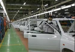 انحصار خودروسازان چه زمانی شکسته خواهد شد؟