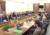 باشگاه خبرنگاران -افزایش ارز مهمترین مشکل صادرکنندگان استان یزد