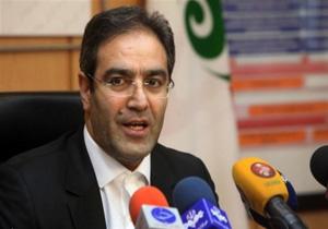 ایران، مرجع قیمتگذاری زعفران میشود
