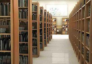 نگهداری بیش از دو میلیون سند در مرکز اسناد منطقه غرب کشور
