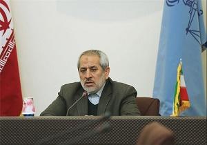 واکنش دادستان تهران به اظهارات کلانتری در مورد پرونده جاسوسان محیط زیستی
