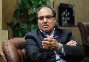 ۹۰ درصد تولید زعفران دنیا در ایران است