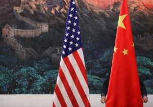 باشگاه خبرنگاران -بروز علائم آسیب مغزی در یک دیپلمات آمریکایی حاضر در چین پس از شنیدن صداهای «غیرعادی»