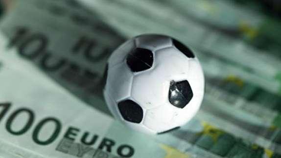 باشگاه خبرنگاران -آخرین شایعات نقل و انتقالات فوتبال اروپا