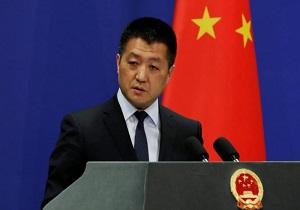 باشگاه خبرنگاران -ابراز امیدواری چین درباره برگزاری بدون مشکل نشست آتی سران کره شمالی و آمریکا