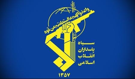 فرجام صدام، سرنوشت متعرضان به ایران اسلامی است/ خرمشهر؛ نماد غیرت ملی