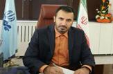 باشگاه خبرنگاران - تولید و پخش ویژه برنامههای سالروز آزادسازی خرمشهر