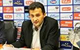 باشگاه خبرنگاران -محمودزاده: باشگاهها میتوانند ۳ بازیکن زیر ۲۵ سال به فهرست نفرات بزرگسال خود اضافه کنند