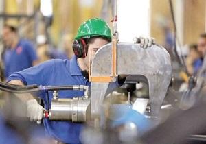 795 میلیارد تومان تسهیلات رونق تولید در آذربایجان شرقی پرداخت شد