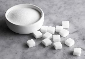 افزایش قیمت برخی خودروها/ خودکفایی در تولید شکر