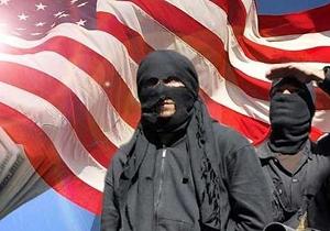 لوبلاگ: پس از منافقین، آمریکا اکنون آلبانی را وادار کرده است به عناصر داعش نیز پناه دهد