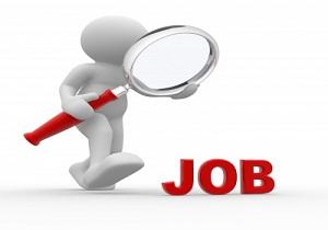 استخدام ۶ ردیف شغلی در یک انتشارات