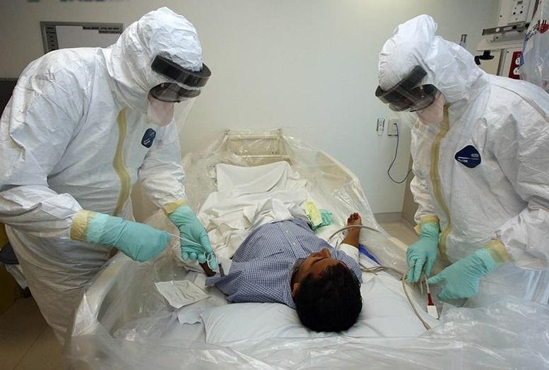 آخرین وضعیت شیوع تب کنگو در کشور/ علائمی که زن خطر ابتلا به بیماری هستند