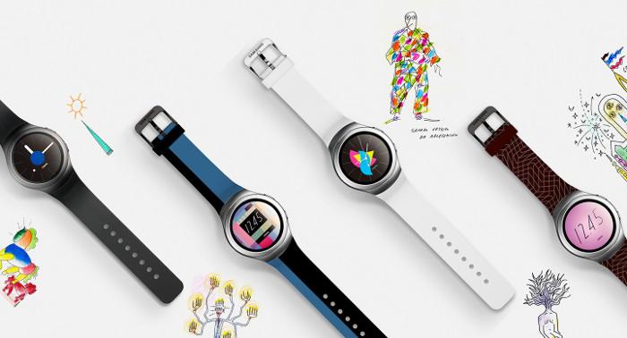 چگونه یک ساعت هوشمند مناسب انتخاب کنیم؟