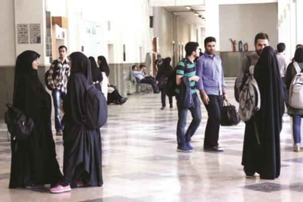 امشب؛ آخرین مهلت ثبتنام کاردانی دانشگاه فنیوحرفهای
