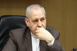 حجت الاسلام احمدی در استفاده از بیتالمال شرافتمندانه عمل میکرد