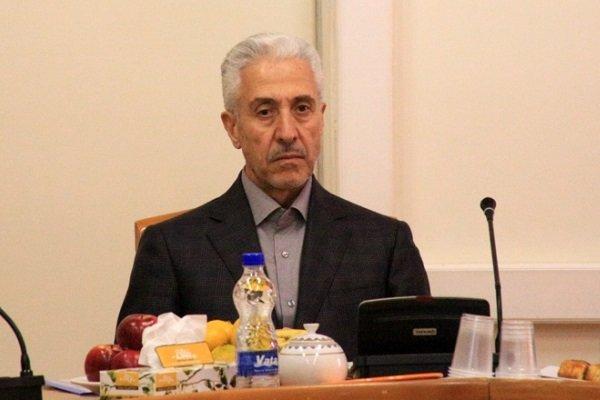 تاثیر بی بدیل حجت الاسلام احمدی در شورای عالی انقلاب فرهنگی