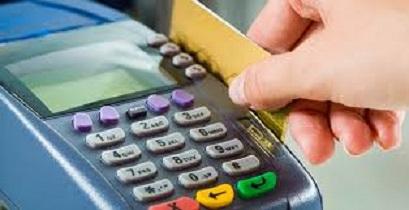 دستگاههای پوز باید از فیلترشبکههای بانکی گذر کنند/خرید دستگاههای پوز از بانک مرکزی
