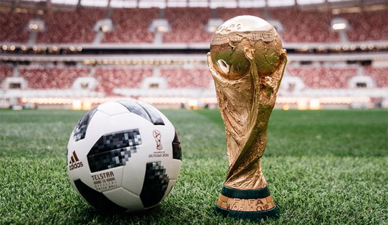 گرانترین بازیکنان جام جهانی 2018 روسیه مشخص شدند